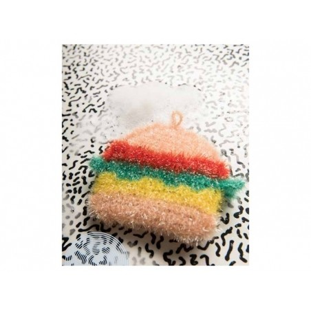 Acheter Catalogue Creative Bubble - Yummy - 7,50€ en ligne sur La Petite Epicerie - Loisirs créatifs