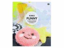 Creative Bubble catalogue - Funny (in French)