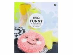 Catalogue Creative Bubble - Yummy