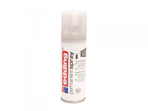 Acheter Apprêt acrylique gris en aérosol - universel - 8,69€ en ligne sur La Petite Epicerie - 100% Loisirs créatifs