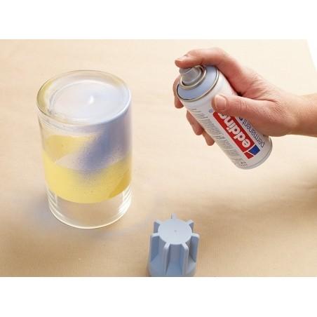 Acheter Peinture acrylique aérosol permanent - mauve chic / classy mauve - 9,79€ en ligne sur La Petite Epicerie - 100% Lois...