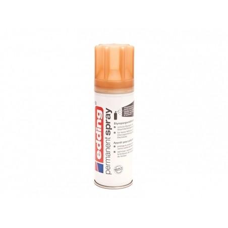 Acheter Apprêt acrylique brun en aérosol - polystyrène - 8,69€ en ligne sur La Petite Epicerie - Loisirs créatifs