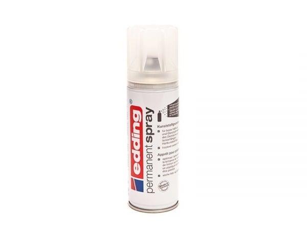 Acheter Apprêt acrylique incolore en aérosol - plastique - 8,69€ en ligne sur La Petite Epicerie - 100% Loisirs créatifs
