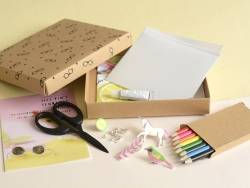 Acheter Kit MKMI - Mes pin's tendance - 16,99€ en ligne sur La Petite Epicerie - 100% Loisirs créatifs