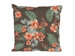 Cushion - flowers