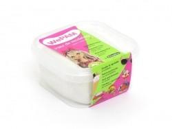 Pâte WePAM - blanc nacré Wepam - 4