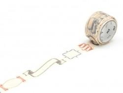 Acheter Masking tape Banderoles - 5,30€ en ligne sur La Petite Epicerie - 100% Loisirs créatifs