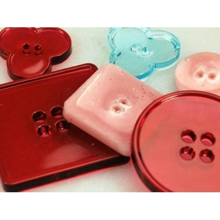 Acheter Résine cristal - gédéo 150 ml - 10,90€ en ligne sur La Petite Epicerie - Loisirs créatifs