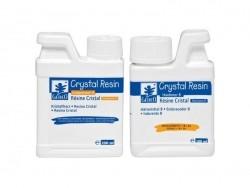 Résine cristal - gédéo 150 ml