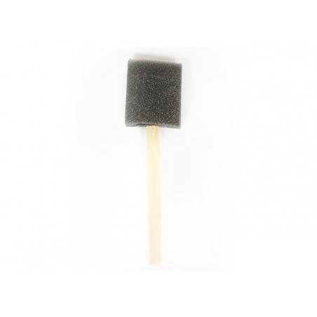 1 sponge brush