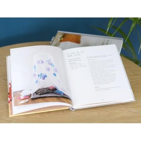 """Acheter Livre """"Cabanes pour enfants"""" - 12,90€ en ligne sur La Petite Epicerie - 100% Loisirs créatifs"""