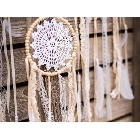 Acheter Attrape-rêve - petit - 9,99€ en ligne sur La Petite Epicerie - 100% Loisirs créatifs