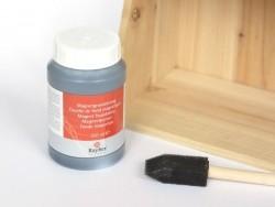 Acheter Peinture couche de fond magnétqiue - 19,90€ en ligne sur La Petite Epicerie - Loisirs créatifs