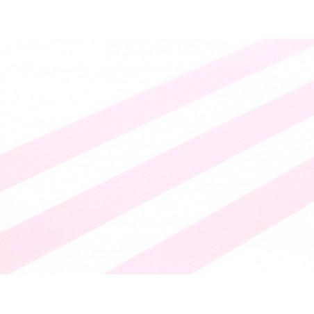 Acheter Masking tape uni - rose pastel - 2,90€ en ligne sur La Petite Epicerie - Loisirs créatifs