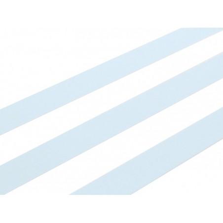 Masking tape uni - bleu poudré pastel