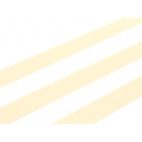 Masking tape uni - orange pastel Masking Tape - 5