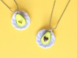 Fimo Soft - limonengrün Nr. 52