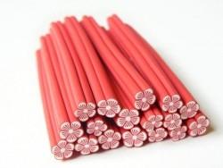 Blumencane - pink