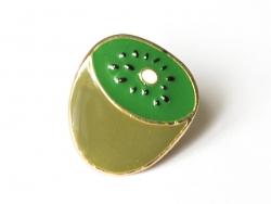 pin's kiwi