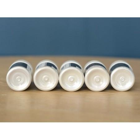 Acheter Poudre de mica Sparkling interference - Or - 3,59€ en ligne sur La Petite Epicerie - Loisirs créatifs