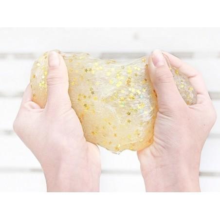 Acheter Colle pour slime - colle transparente 100gr - 2,49€ en ligne sur La Petite Epicerie - 100% Loisirs créatifs