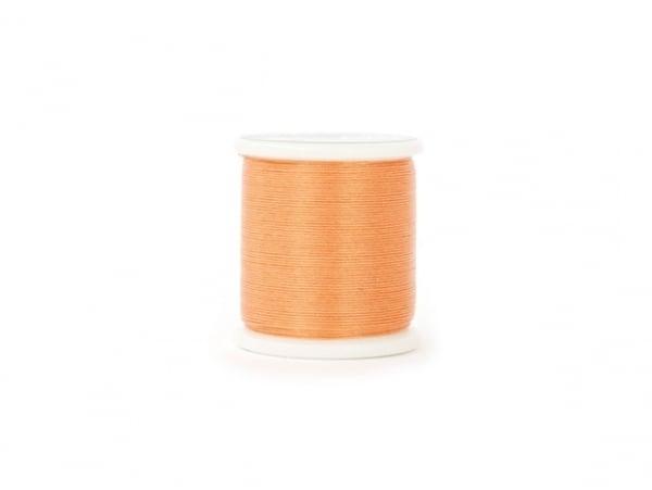 Acheter Bobine de fil pour tissage de perles - 50m - Orange mandarine - 3,90€ en ligne sur La Petite Epicerie - Loisirs créa...