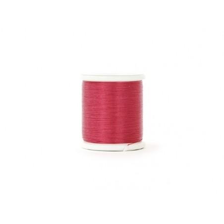 Acheter Bobine de fil pour tissage de perles - 50m - rose framboise - 3,90€ en ligne sur La Petite Epicerie - 100% Loisirs c...