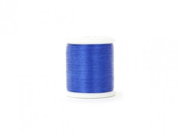 Acheter Bobine de fil pour tissage de perles - 50m - Bleu saphir - 3,90€ en ligne sur La Petite Epicerie - Loisirs créatifs
