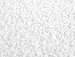 Billes de polystyrène  - 1