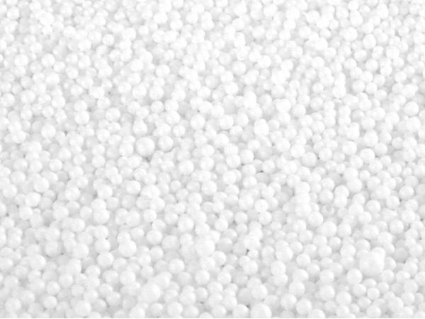 bille de polystyrene le pouf canap 40 id es billes. Black Bedroom Furniture Sets. Home Design Ideas