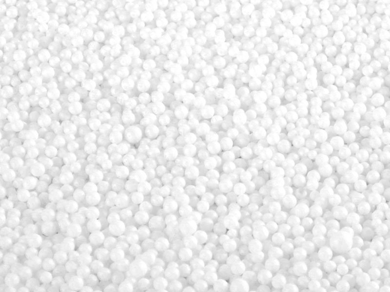 Acheter Billes de polystyrène - 2,99€ en ligne sur La Petite Epicerie - Loisirs créatifs