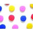 Mètre à couture - couleur aléatoire