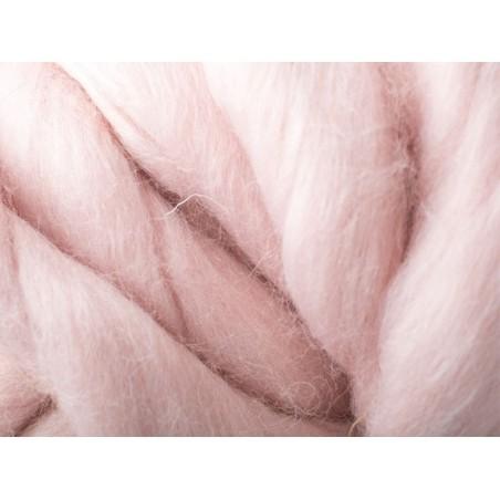 Acheter Laine Phil Big - Rose poudre - 24,99€ en ligne sur La Petite Epicerie - Loisirs créatifs