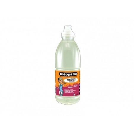 Acheter Colle transparente pour slime - 500 g - 4,99€ en ligne sur La Petite Epicerie - 100% Loisirs créatifs