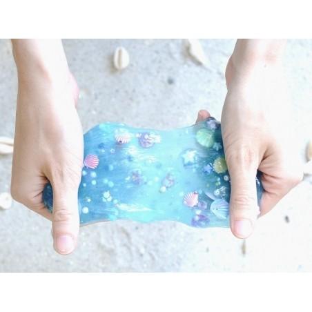 Acheter Colle transparente pour slime - 500 g - 4,99€ en ligne sur La Petite Epicerie - Loisirs créatifs