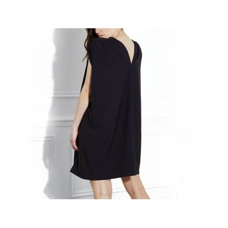 Acheter Patron de couture Louis Antoinette - Kit robe Lolita - 35,00€ en ligne sur La Petite Epicerie - 100% Loisirs créatifs