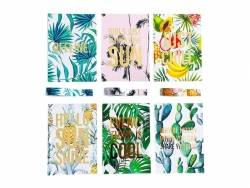 Carte Postale -