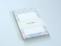 Bloc-notes / To do list - abondance