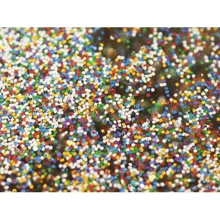 Acheter Pot de gel pailletté multicolore - 250 ml - 4,90€ en ligne sur La Petite Epicerie - 100% Loisirs créatifs