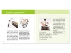 Acheter Livre Boutons en folie - 15,90€ en ligne sur La Petite Epicerie - 100% Loisirs créatifs