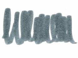 Feutre pinceau Koi - gris froid foncé