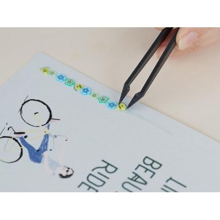 Acheter Kit Cane Painting - TRAVEL - 15,90€ en ligne sur La Petite Epicerie - 100% Loisirs créatifs