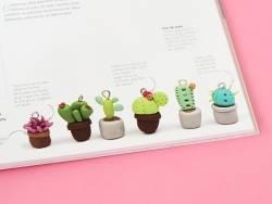 Acheter Livre Comment fabriquer ses bijoux en pâte polymère - Jessica Sharpe - 15,90€ en ligne sur La Petite Epicerie - 100%...