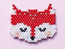 Acheter Livre Petites créations en perles miyuki de Lovelyoupi - 14,90€ en ligne sur La Petite Epicerie - 100% Loisirs créatifs