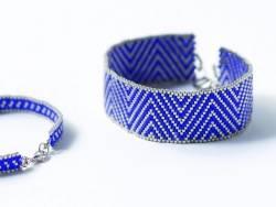 Acheter Livre Bracelets Peyote - techniques et modèles - Agnès Delage- Calvet - 7,90€ en ligne sur La Petite Epicerie - 100%...