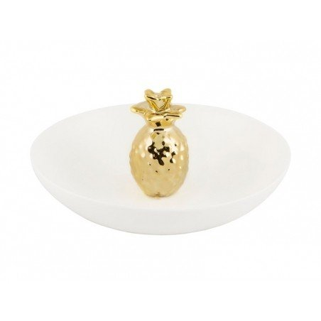 Acheter Coupelle ananas doré - 12,29€ en ligne sur La Petite Epicerie - 100% Loisirs créatifs