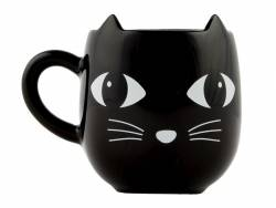 Mug chat noir Sass&Belle - 1