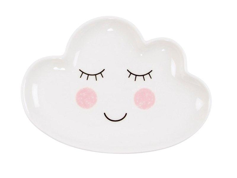Acheter Vide-poche nuage - 8,69€ en ligne sur La Petite Epicerie - 100% Loisirs créatifs