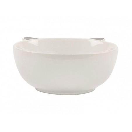 Acheter Bol panda en céramique - 10,49€ en ligne sur La Petite Epicerie - 100% Loisirs créatifs
