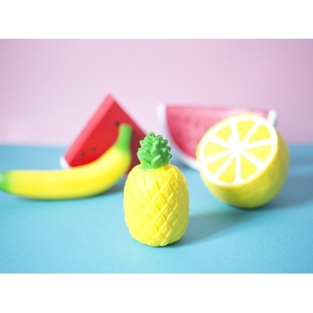 Squishy ananas -  anti stress  - 2